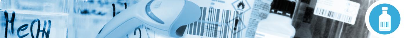 logiciel, gestion des stocks, gestion des réactifs, gestion des solutions préparées