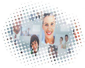 éditeur de logiciel qualité pour les laboratoire : équipement, stock, GED, habilitation, traçabilité, audit, étude de stabilité, dossier de contrôle