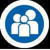 Equipe Qualims, logiciel qualité