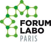 Logo Forum LABO