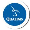 gestion qualité et traçabilité